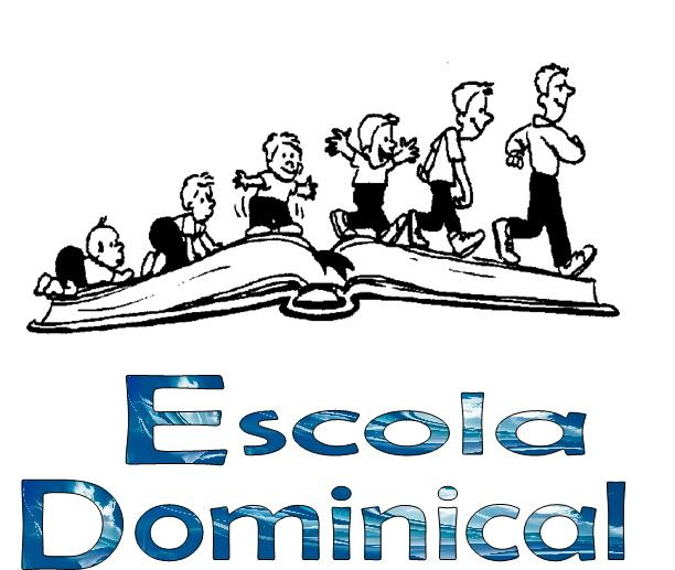 ESCOLA_DOMINICAL