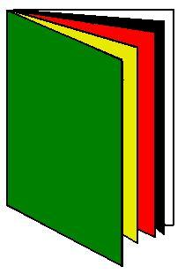 Livro sem palavras