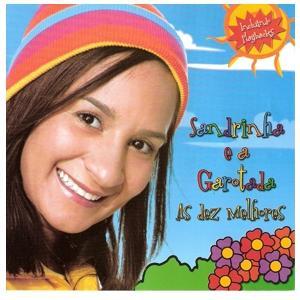 Sandrinha_e_a_Garotada_-_CD_As_10_Melhores__48111_std