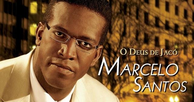 Resultado de imagem para cantos Marcelo Santos